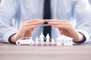 Need Affordable Insurance? 3 Ways to Find It!