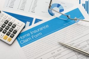 How to Avoid Home Insurance Claims